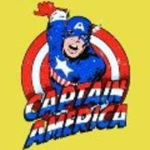 Noticia : CINE 3D - Capitán America: El primer vengador