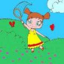 Cuento de Pascua LA PRIMAVERA - Lecturas Infantiles - Cuentos infantiles - Cuentos PASCUA