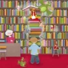 Cuentos cortos - Cuentos infantiles - Lecturas Infantiles