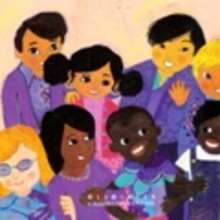 Cuentos de niños - Cuentos infantiles - Lecturas Infantiles