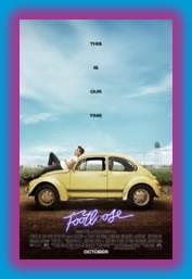 FOOTLOOSE estreno en cines el 4 de noviembre de 2011