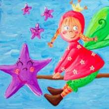 Buen humor - Lecturas Infantiles - Cuentos infantiles - Cuentos clásicos - Los cuentos de Andersen