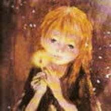 La pequeña cerillera - Lecturas Infantiles - Cuentos infantiles - Cuentos clásicos - Los cuentos de Andersen