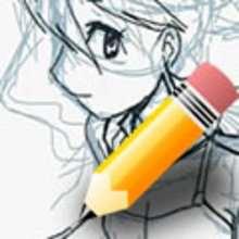 Dibujar en linea - Dibujar Dibujos