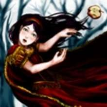 Cuento : Blancanieves