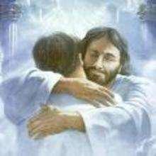 Dios te socorra