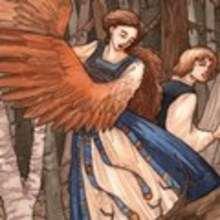 Yorinda y Yoringel - Lecturas Infantiles - Cuentos infantiles - Cuentos clásicos - Los cuentos de Grimm