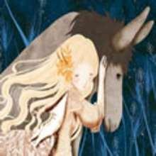 Piel de Asno - Lecturas Infantiles - Cuentos infantiles - Cuentos clásicos - Los cuentos de Charles Perrault