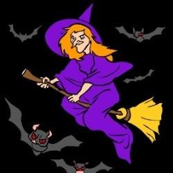 Rompecabezas Halloween 14 Rompecabezas De Halloween Para Ninos