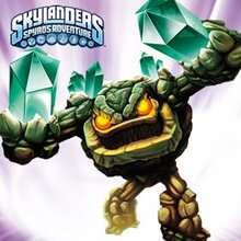 Puzzle en línea : Puzzle PRISM BREAK de Skylanders