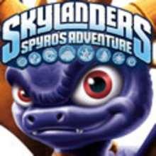 Juego de memoria SKYLANDERS - Juegos divertidos - MEMORI