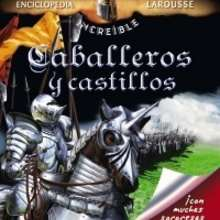 Libro : Caballeros y Castillos