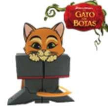 Gato Con Botas Manualidades Para Niños Dibujos Para Colorear Juegos Gratuitos Lecturas Infantiles Videos Y Tutoriales Noticias Del Día Dibujo Para Niños