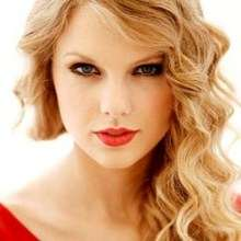 Rompecabezas TAYLOR SWIFT