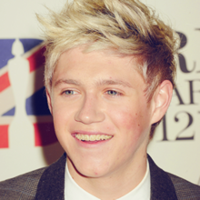Puzzle de NIALL HORAN de One Direction - Juegos divertidos - JUEGOS DE PUZZLES - Puzzles de la boyband ONE DIRECTION