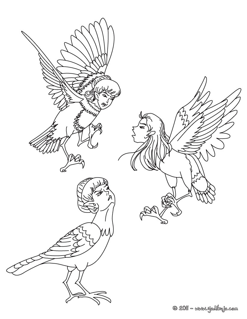 Hades : Dibujos para Colorear, Videos y Tutoriales, Lecturas ...