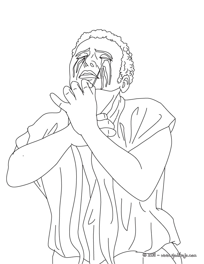 Dibujos para colorear mito de jason y el vellocino de oro - es ...