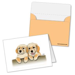 Tarjetas Dia De La Madre Para Imprimir 10 Manualidades Y Bricolaje