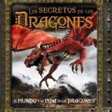 Los secretos de los dragones - Lecturas Infantiles - Libros infantiles : LAROUSSE Y VOX