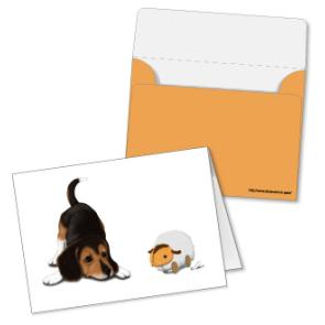 Tarjetas Dia De La Madre Para Imprimir 10 Manualidades Y