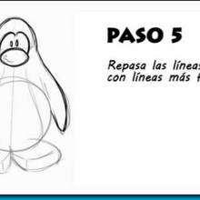Día internacional de los Pingüinos