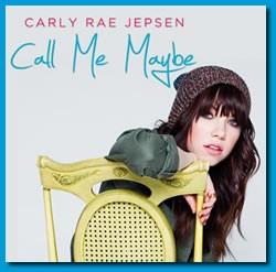 Justin Bieber and Selena Gomez love Carly Rae Jepsen new single