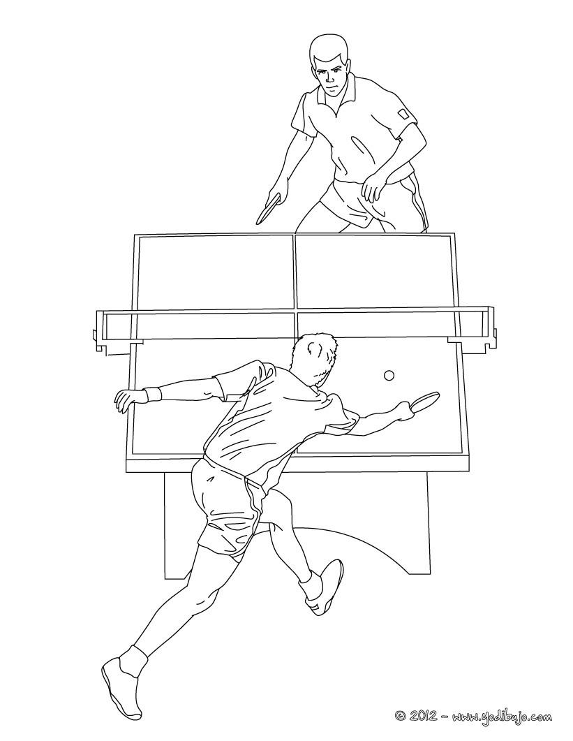 Dibujos Para Colorear Hockey Sobre Cesped Eshellokidscom