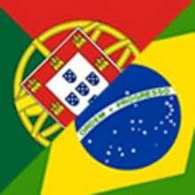 Clase de portugués en Hellokids