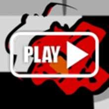 Medio ambiente - Episodio 1 - Vídeo infantil - Videos infantiles gratis - Videos THE VELOCIMOTION - The Velocimotion Temporada 2