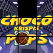 Rompecabezas  de Kellogg's® - ROMPECABEZAS INFANTILES - Juegos divertidos