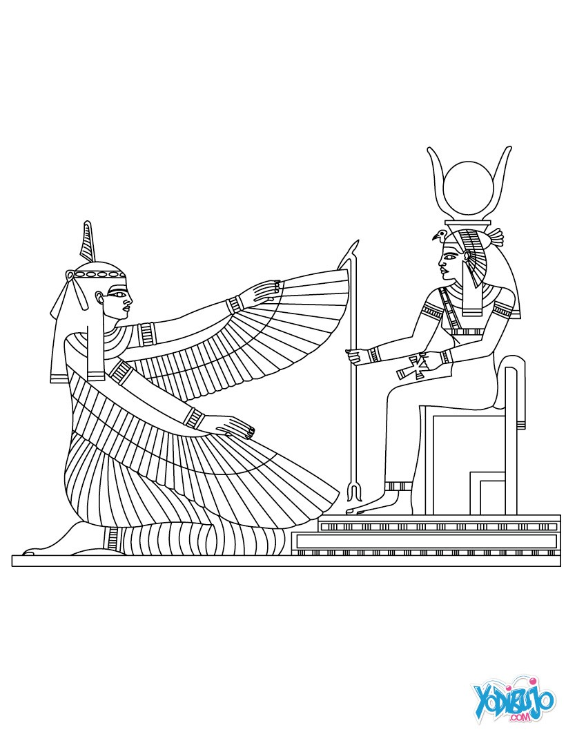 nile boats coloring pages - photo#9