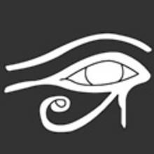 Dibujos del ARTE del ANTIGUO EGIPTO para colorear - Dibujos para colorear los PAISES - Dibujos para Colorear y Pintar