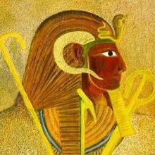 Rompecabezas gratis del ANTIGUO EGIPTO
