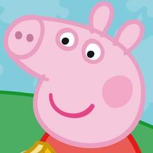 ¡Feliz cumpleaños PEPPA PIG! - NOTICIAS DEL DÍA