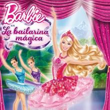 ¡Barbie, Barbie, Barbie... y siempre Barbie! - NOTICIAS DEL DÍA
