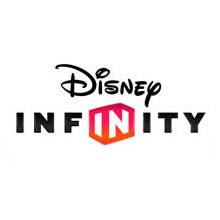 Videojuegos DISNEY INFINITY - CONSOLAS Y VIDEOJUEGOS - Juegos divertidos