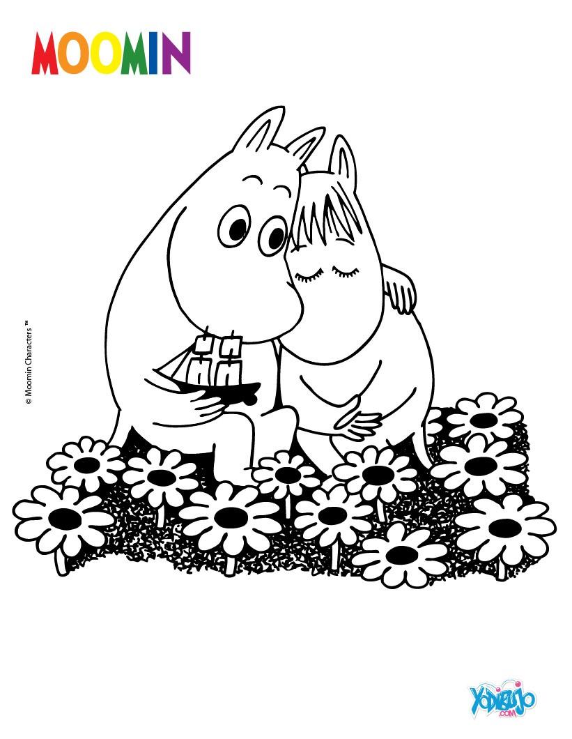 Comic : Dibujo para Niños, NOTICIAS DEL DÍA, Videos y Tutoriales ...