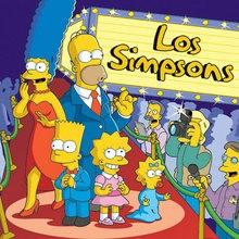 LOS SIMPSONS, La familia más descarada. Serie 15 ya en DVD