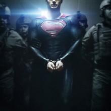 Se estrena el tráiler oficial de la nueva película de Superman !!! - NOTICIAS DEL DÍA
