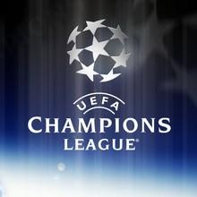 YODIBUJO y Mastercard lanzan concurso para ir a la SEMIFINAL de la Champions League - NOTICIAS DEL DÍA