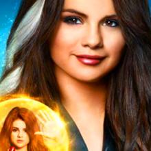 Selena Gomez, Alex vs Alex La nueva Pelicula de los Hechiceros de Waverly Place!!!