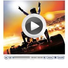 Vídeos de deporte - Videos infantiles gratis