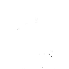 Capítulo 1 - EN LA MADRIGUERA DEL CONEJO - Lecturas Infantiles - Cuentos infantiles - Cuentos de niños - Las Aventuras de Alicia en el País de las Maravillas