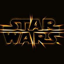 Dibujos para colorear STAR WARS