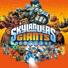 SKYLANDERS GIANTS para pintar en línea - Dibujos para Colorear y Pintar - Dibujos para colorear SUPERHEROES - Dibujos para colorear SKYLANDERS Spyro's Adventure