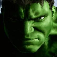 superhéroe, Dibujos de Hulk para colorear