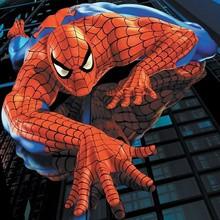 Dibujos para colorear SPIDERMAN - Dibujos para colorear SUPERHEROES - Dibujos para Colorear y Pintar