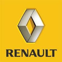 Busca las pares RENAULT SCÉNIC - Juegos divertidos - MEMORI