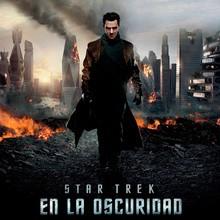 Star Trek - En la oscuridad