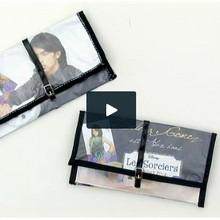 Videos de manualidades VUELTA AL COLE
